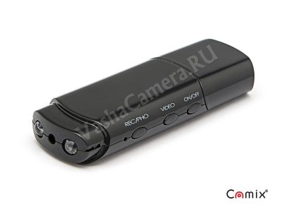 мини камера DV233