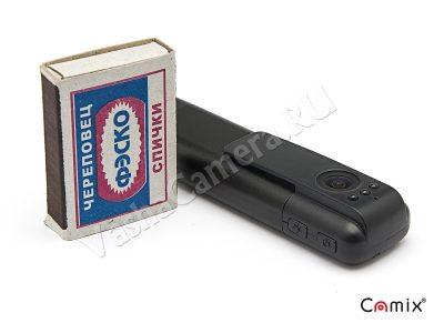 микро видеокамеры Camix DV135S