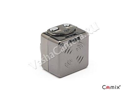 микро камера SQ8