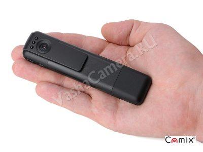 шпионская камера Camix DV135S