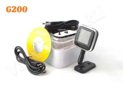 мини камера G200