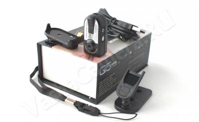 скрытые мини камеры Q5