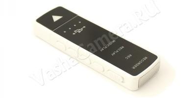Мини диктофон GH801