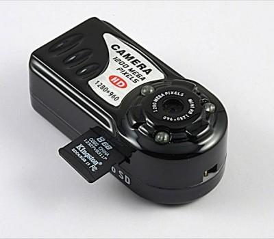 беспроводные камеры