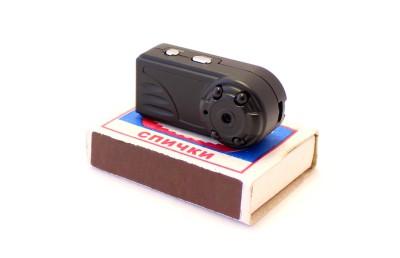 камера шпион