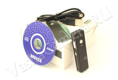 портативные камеры, портативные видеокамеры
