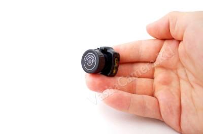маленькая камера, маленькая видеокамера, купить маленькую камеру