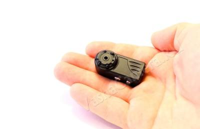 незаметная камера, незаметная видеокамера, купить незаметную камеру