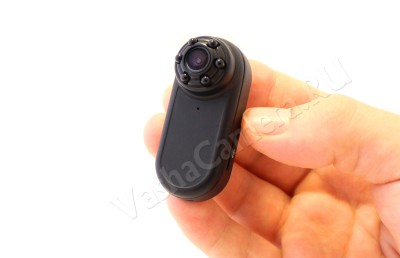 шпионские камеры, шпионские видеокамеры