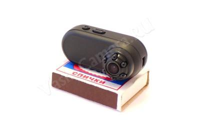 скрытая камера купить, купить скрытые видеокамеры