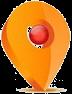 depositphotos_19182335-Map-GPS-communication-icon-set-vector-illustration.png