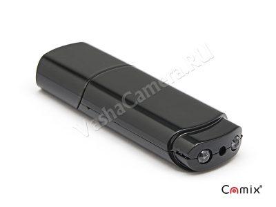 мини камера Camix DV233
