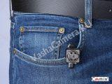 Мини видеокамера Camix SQ8 - Изображение 9.