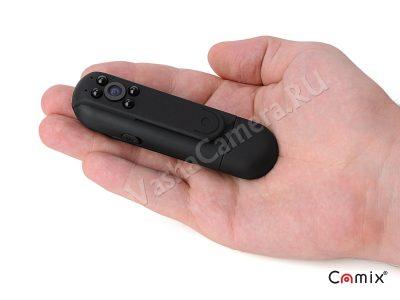 мини видеокамеры Camix DV155S