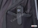 Мини видеокамера Camix DV155S - Изображение 11.