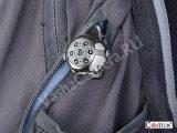 Мини видеокамера Camix SQ9 - Изображение 11.