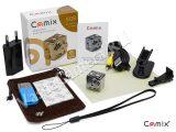Мини видеокамера Camix SQ8 - Изображение 13.