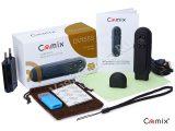 Мини видеокамера Camix DV155S - Изображение 14.