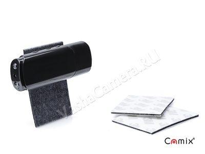 беспроводные камеры Camix DV233