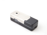 Мини камера G100 640*480 - Изображение 1.