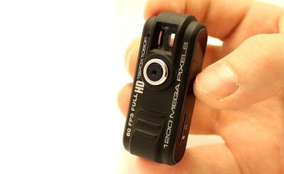 SA013 мини камера