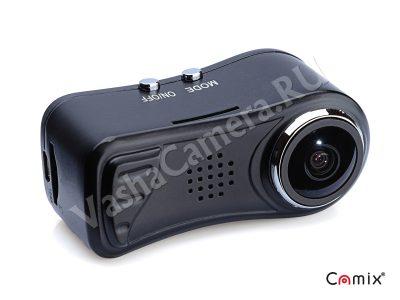 Camix QQ7 заказать
