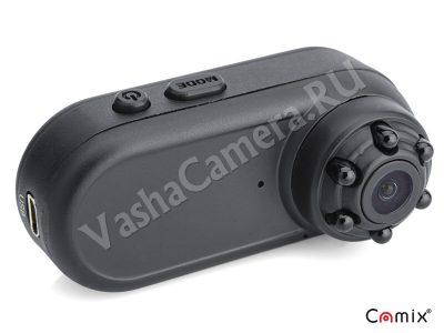Camix MD98 ваша камера ру
