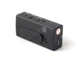 Мини камера SA009 1920*1080 - Изображение 1.