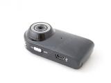 Мини камера MD80-N 720*480 - Изображение 1.