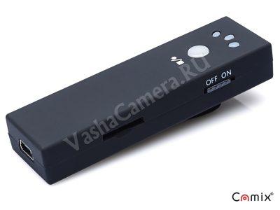 купить Camix DV033