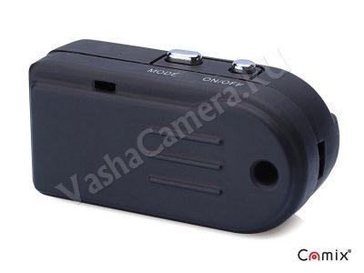 шпионский регистратор Camix Q5