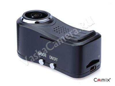 шпионская камера купить