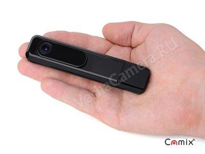 скрытые камеры Camix DV133