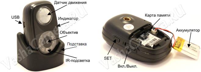 dv2000 (2)