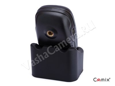 миниатюрная видеокамера Camix DV2000