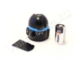 Wi -Fi Мини камера Ai-Ball - Изображение 6.