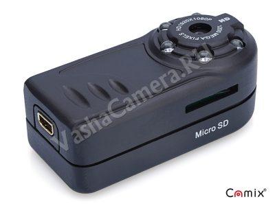 купить шпионскую видеокамеру