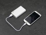 Power Bank 8400mAh (+35 часов) - Изображение 4.