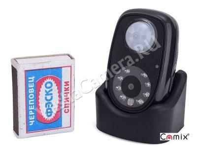 купить мини камеру Camix