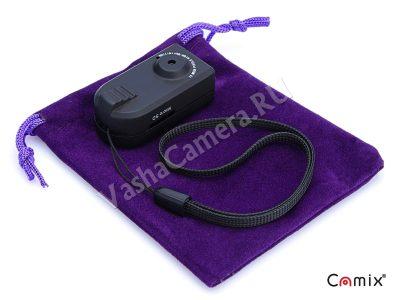 мини видеокамеры Camix Q5