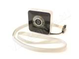 Wi-Fi Мини камера Easy Eye - Изображение 9.