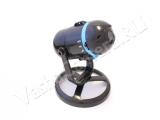 Wi -Fi Мини камера Ai-Ball - Изображение 9.