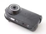 Мини камера MD80-N 720*480 - Изображение 8.