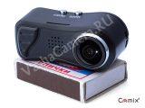 Мини видеокамера Camix QQ7 - Изображение 8.