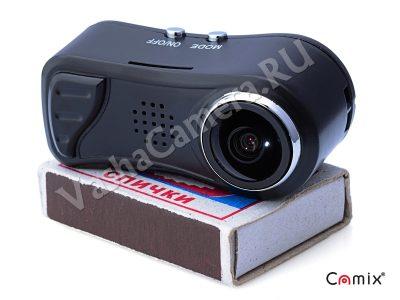 микро камеры Camix QQ7