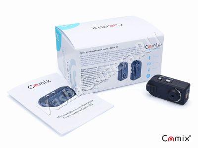 купить мини камеру Camix Q5