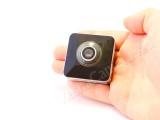 Wi-Fi Мини камера Easy Eye - Изображение 11.