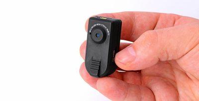 мини камера Camix Q5