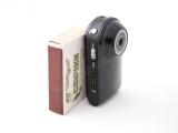 Мини камера MD80-N 720*480 - Изображение 12.
