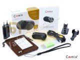 Мини видеокамера Camix MD98 - Изображение 14.